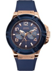 Men's-analogue-watch_VALENTINE'S-DAY-GIFT-GUIDE_AFFORDABLE-VALENTINES-DAY-PRESENTS_GIFTS-FOR-HIM_VALENTINES-DAY-IDEAS_THEICONIC-FASHION-BLOGGERS
