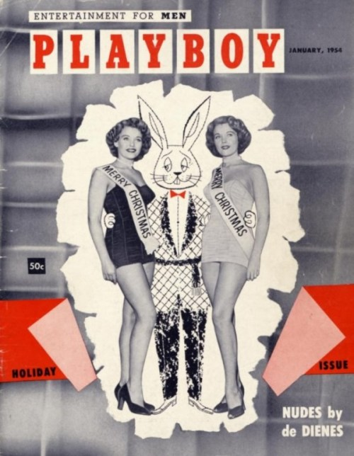 playboy-archives-1b-600x773
