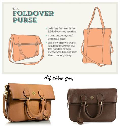fold-over purse.bmp