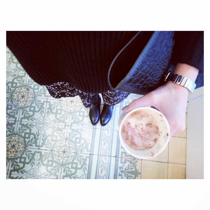 Style-In-Lima-Blog-Instagram (19)