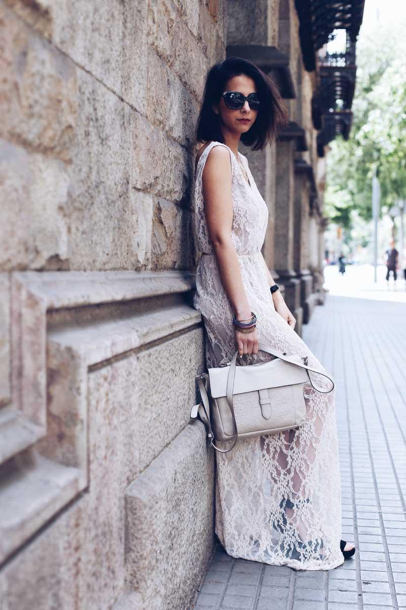 milagros-plaza-fashion-blogger-peruana-en-barcelona-style-in-lima-blog