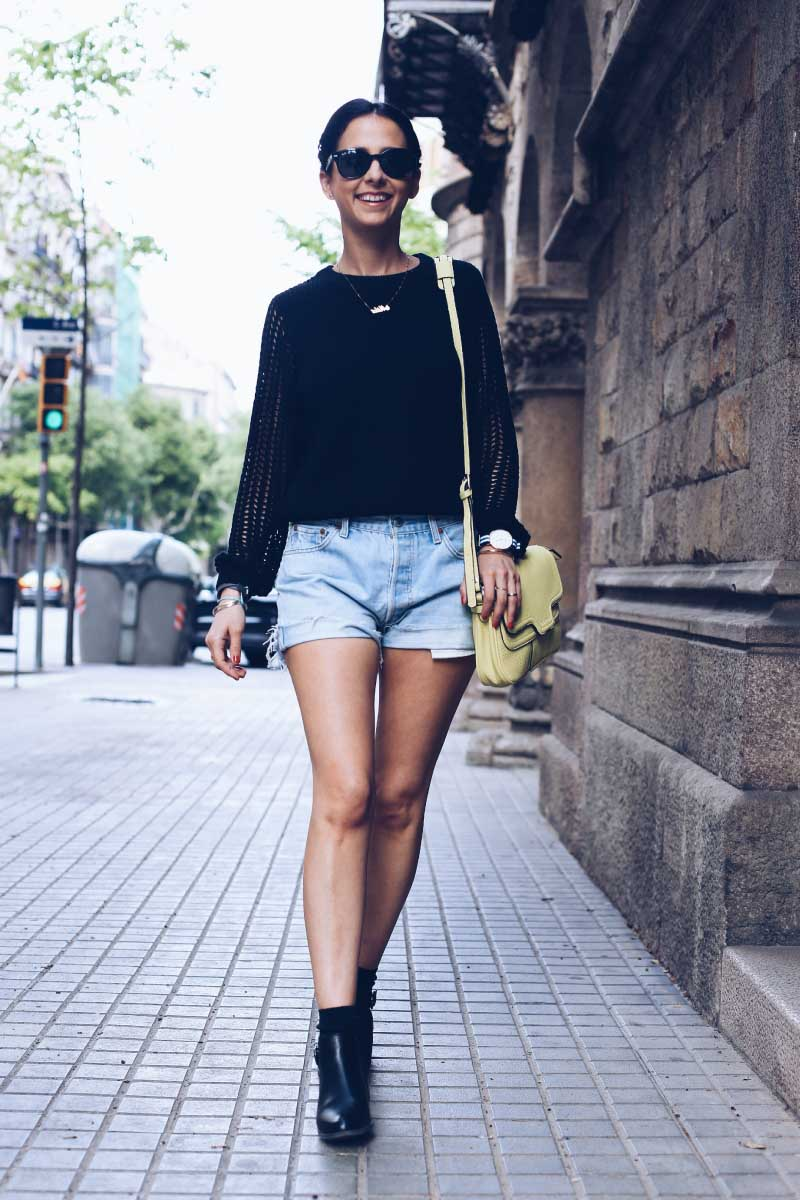 style-in-lima-ivy-revel-knitted-cotton-sweater