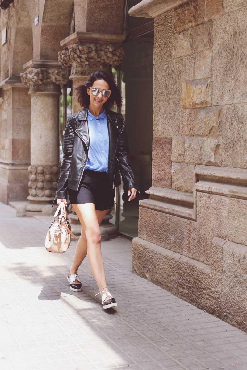 style-in-lima-looks-casaca-cuero-chaqueta-piel-perfecto-jacket