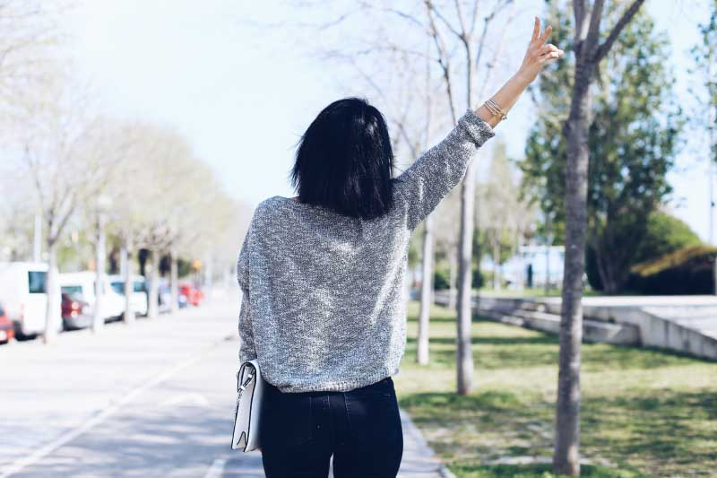 styleinlima-blog-jersey-mi-and-co