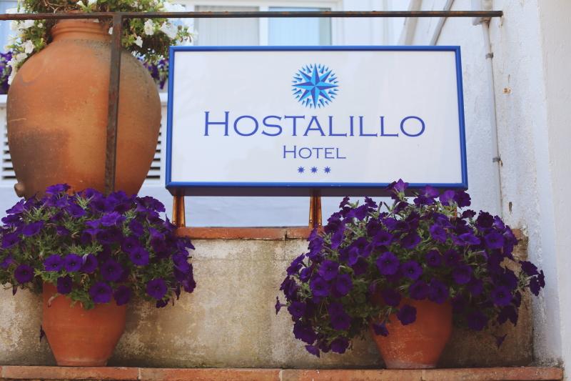 1M Tamariu_Hotel_Hostalillo_Costa_Brava