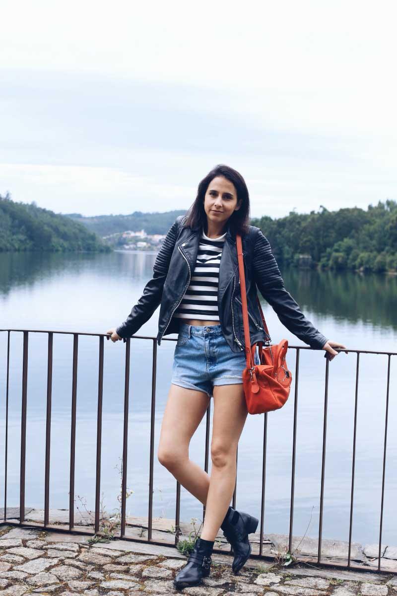 Style_In_Lima_Blog_Shorts_Cintura