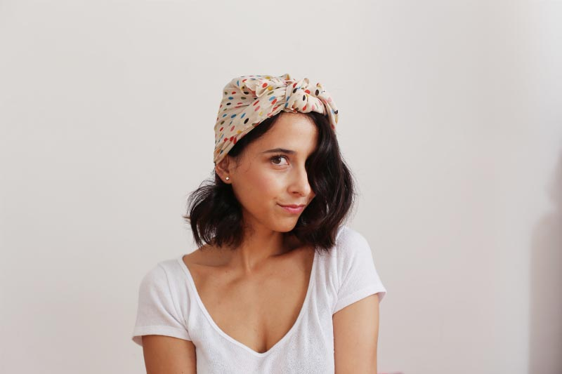 How-To-Wear-A-Head-Scarf (6)