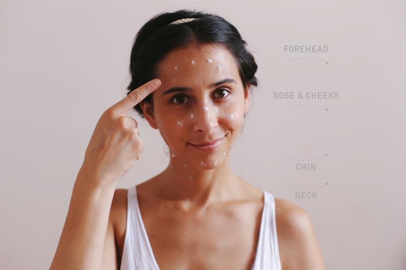 como-lavar-rostro