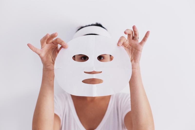 mascaras-maskream