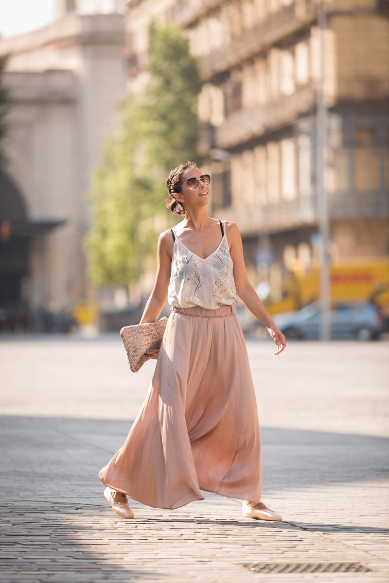 look_zapatos_ballet_GCM_0887