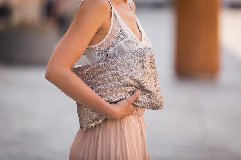 look_zapatos_ballet_GCM_0915