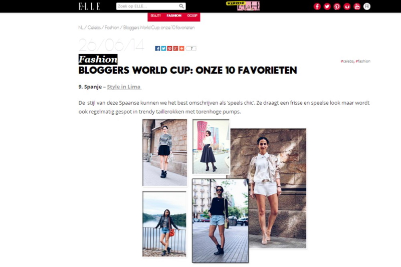 Elle-Be-Style-In-Lima1