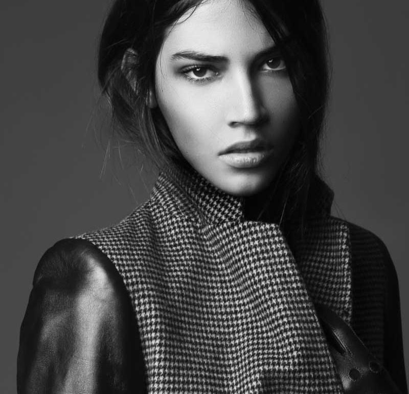 Marilhea-Peillard-Elite-Model-Look-2013