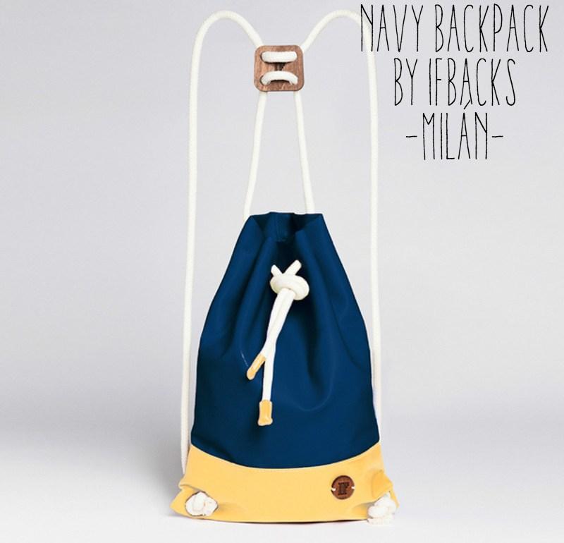 NAVY-BACKPACK