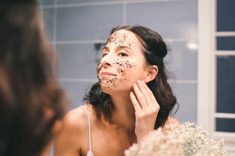 post-belleza-exfoliante-corporal-natural-not-santas-IMG_5265