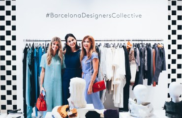 Barcelona-Designers-Collective-La-Roca-Village-IMG_5938