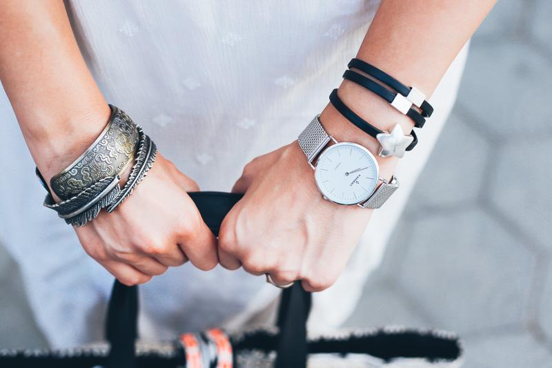 descuentos-la-redoute-look-moda-fashion-blogger-styleinlima-IMG_8062