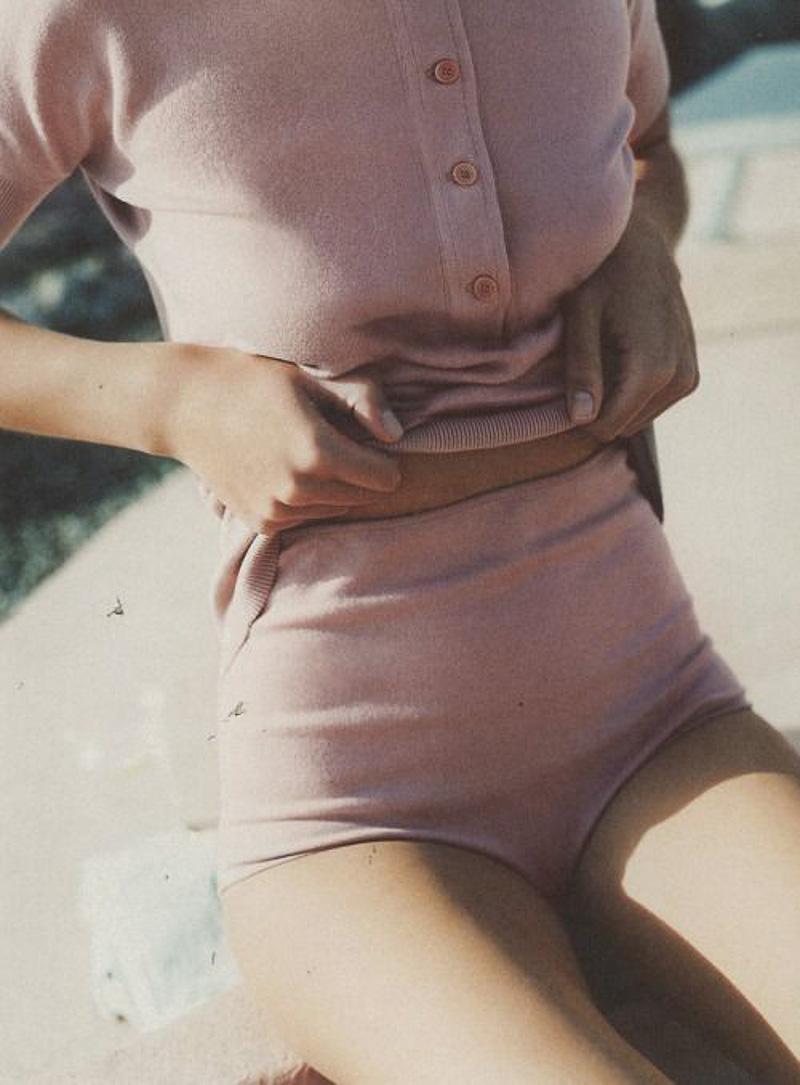 post-inspiración-verano-color-rosa-17e2a5af923ff8d28979f6d89a113e43