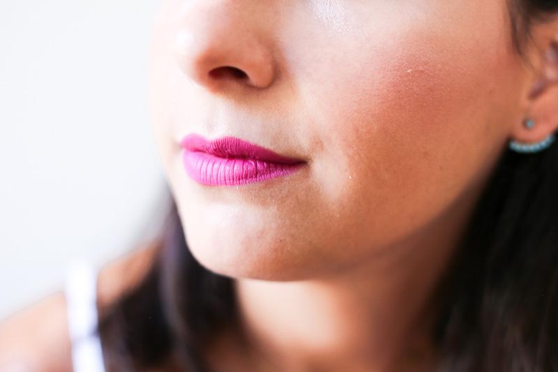 post-belleza-labiales-mate-mac-cosmetics-styleinlima-img_6791