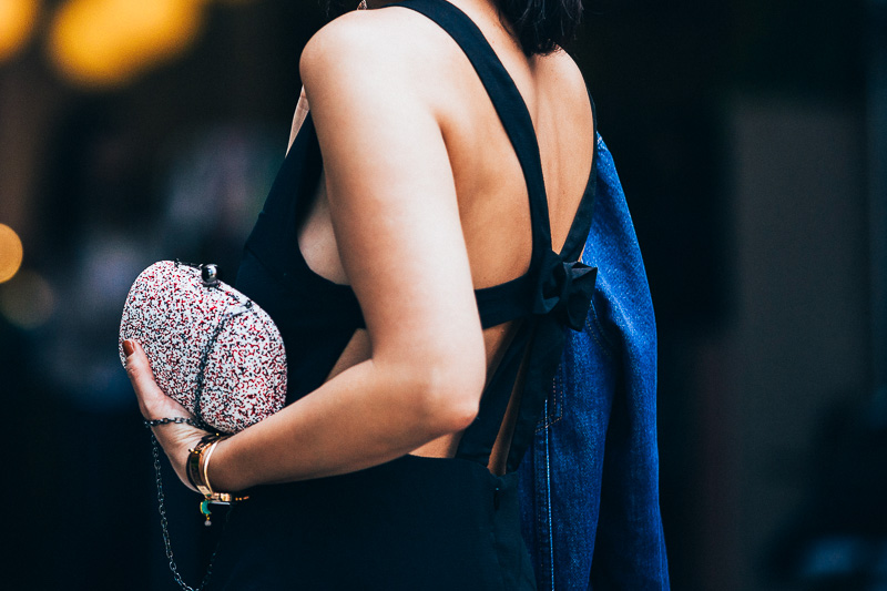 post-look-vestido-espalda-descubierta-styleinlima-GCM_6747_E