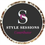 StyleSessionsLogo zps1d35aa03 Style Sessions Fashion Link Up   Leather Pants and Polka Dots