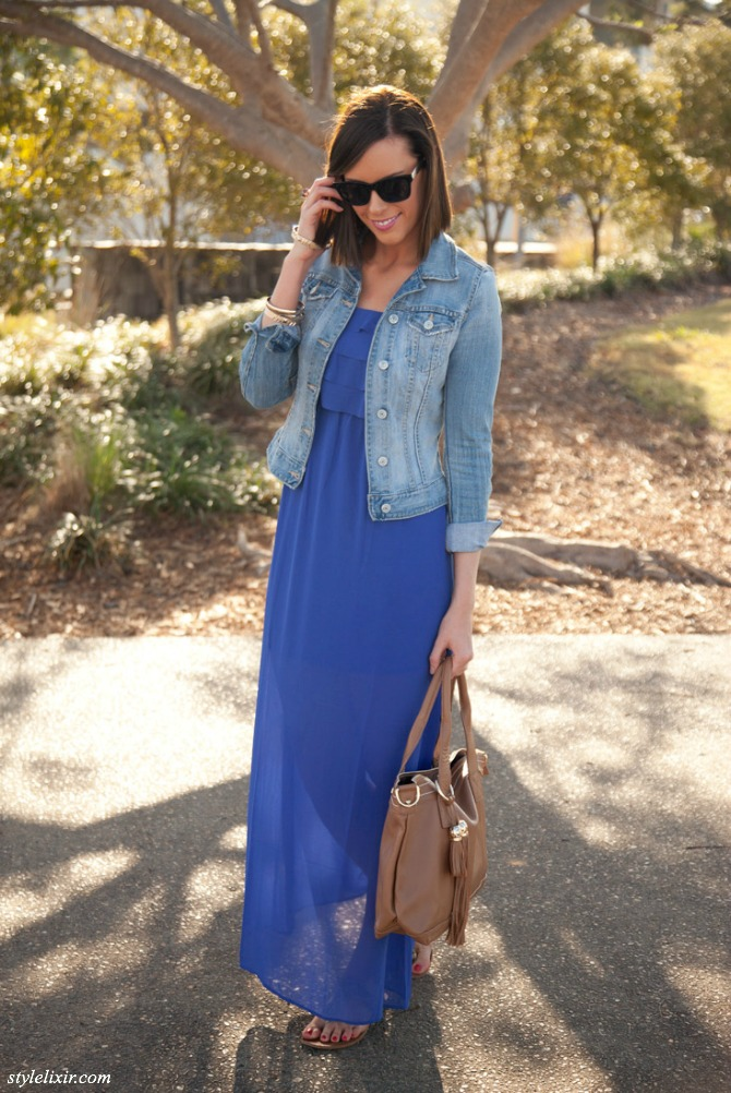 Main2 Style Sessions Fashion Link Up   The Perfect Maxi Dress + Win $100 Gift Card!