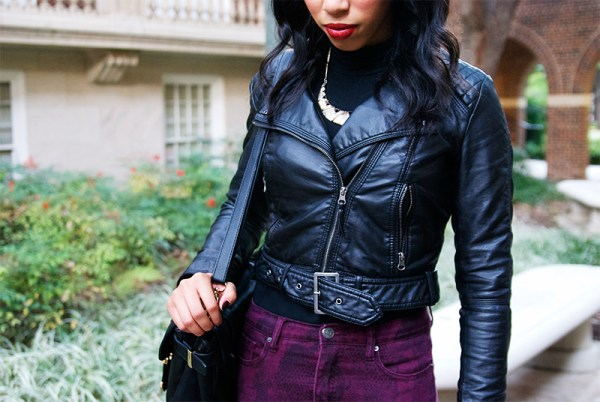 looks-around-smu-kaylah-burton-style-me-twice-black-leather