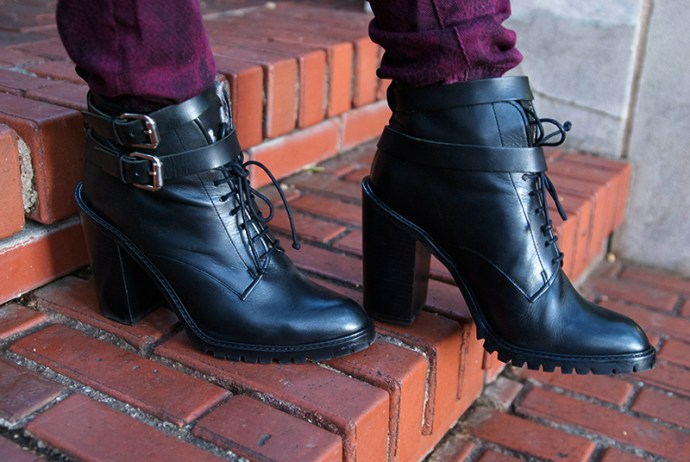 looks-around-smu-style-me-twice-zara-boots-leather-boots-