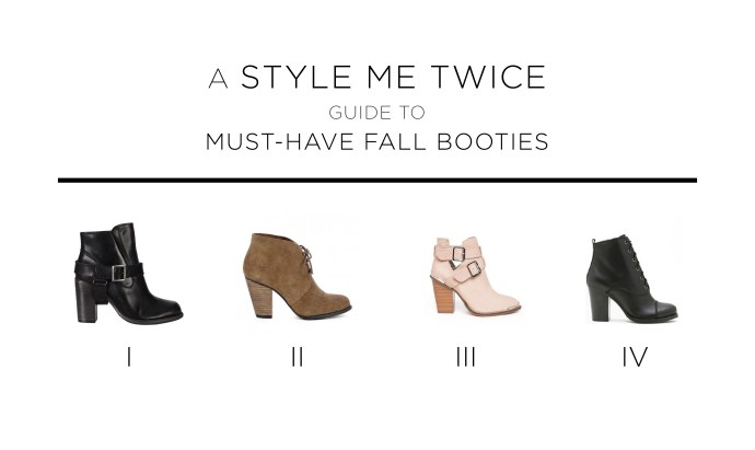 style-me-twice-guide-to-fall-booties