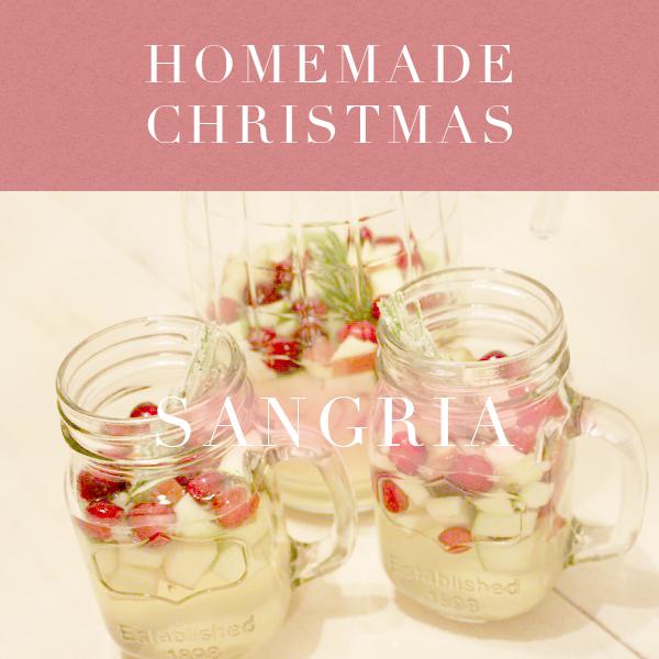 Home-Made-Christmas-Sangria