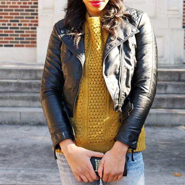 Kaylah Burton Style Me Twice Fashion Blog