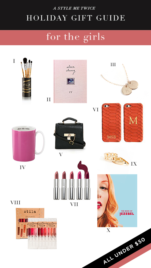 style-me-twice-holiday-gift-guide-