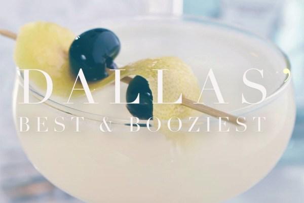 dallas-best-and-boozy