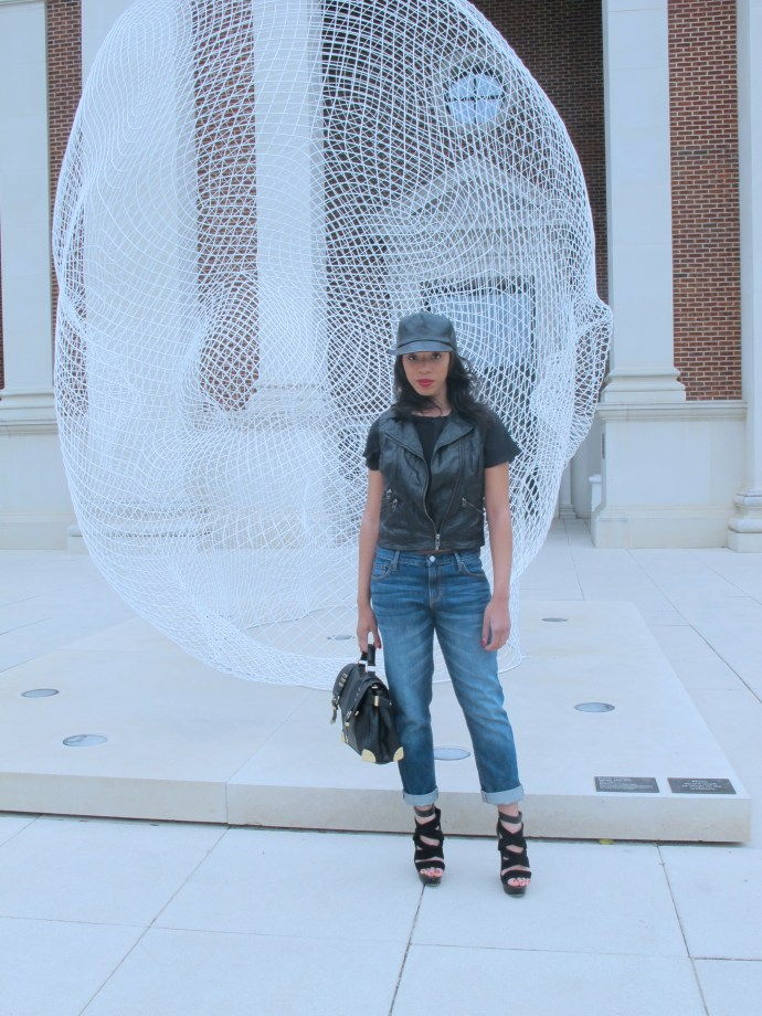 kaylah-style-me-twice-dallas-fashion-blogger-smu-snapsteez