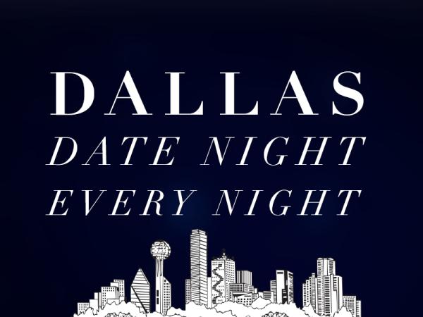 dallas-cheap-date-night-style-me-twice