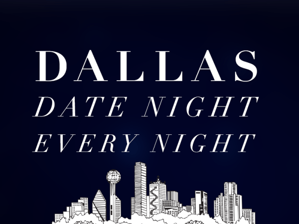 dallas-cheap-date-night-style-me-twice