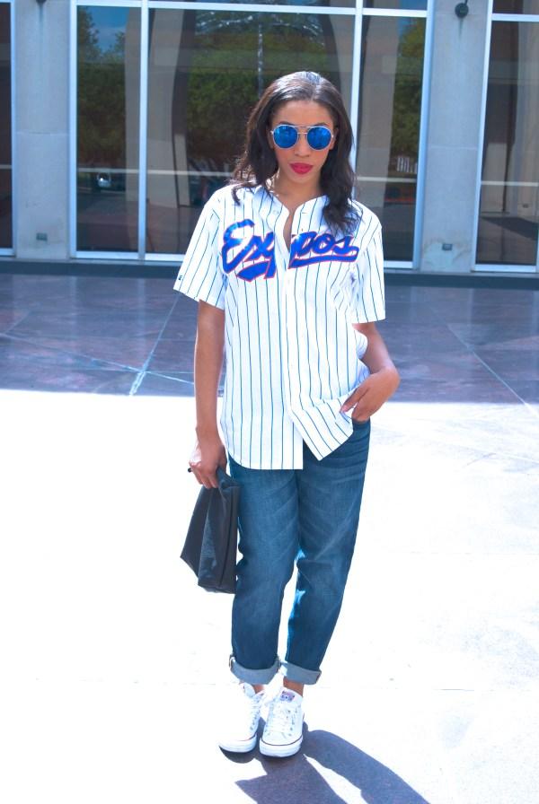 style-me-twice-kaylah-burton-white-converse-gap-boyfriend-jeans-district-78-vintage-baseball-tee