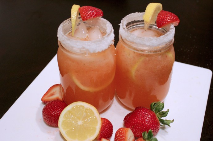 style_me_twice_emily_silber-moscato_-lemonade_summer_drink_recipe_summer_cocktails