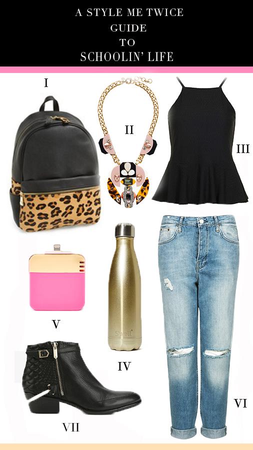 style-me-twice-kaylah-burton-stylish_back_to_school_back_to_college_style-college_style-first-day-of-school_look-smu