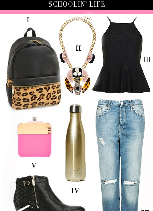 style-me-twice-kaylah-burton-stylish_back_to_school_back_to_college_style-college_style-first-day-of-school_look-smu