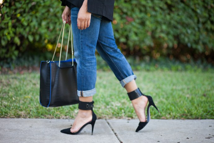 Kaylah_Burton_Style_Me_Twice_Smu_Stle_Nasty_Gal_X_Nila_Anthony_Out_of_the_blue_tote_zara_heels_