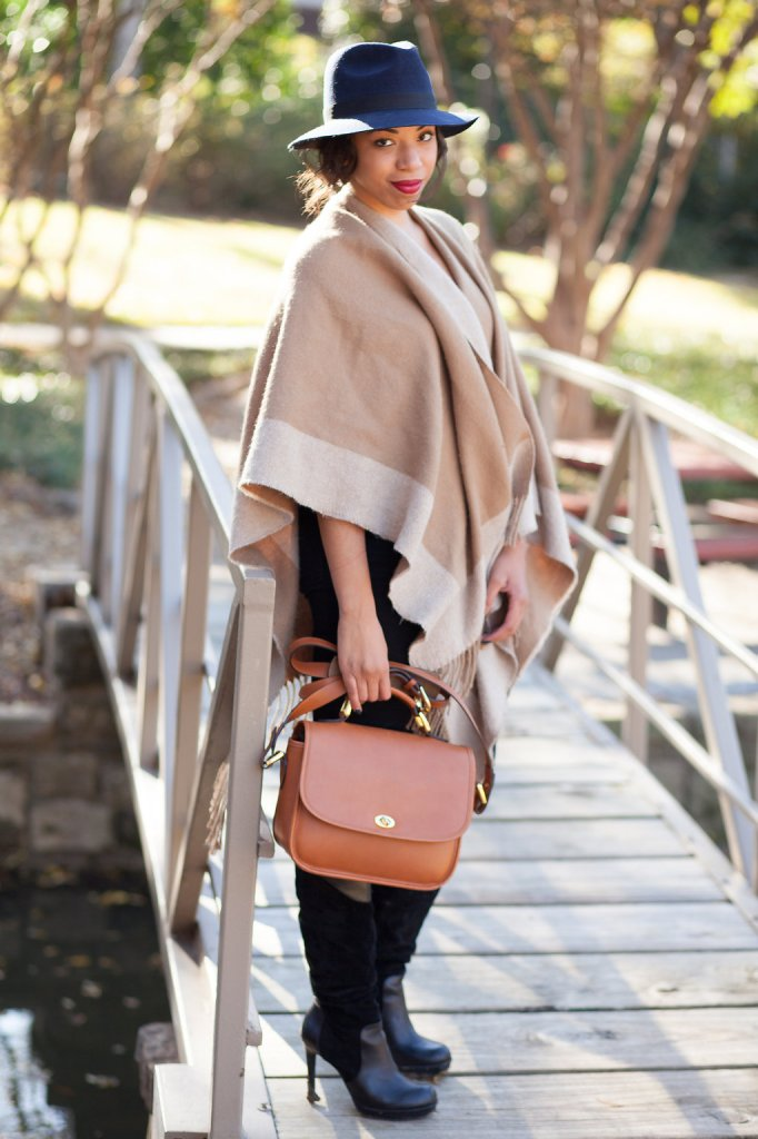kaylah_burton_dallas_fashion_blogger_style_me_twice-9336