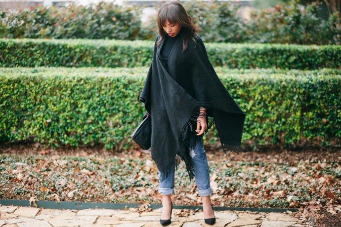Kaylah_Burton_Style_Me_Twice_ASOS_Premiere_Pointed_Heel_Blanket_cape