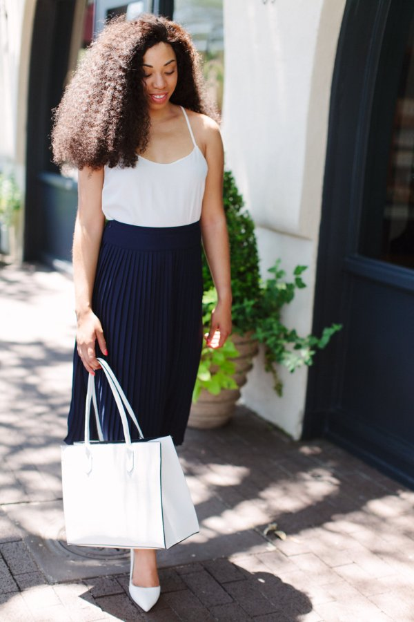 Kaylah-Burton-nyc-fashion-blogger-style-me-twice-1047