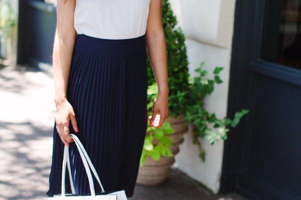 Kaylah-Burton-nyc-fashion-blogger-style-me-twice-1047