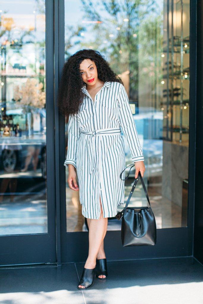 Kaylah-Burton-nyc-fashion-blogger-style-me-twice-1343
