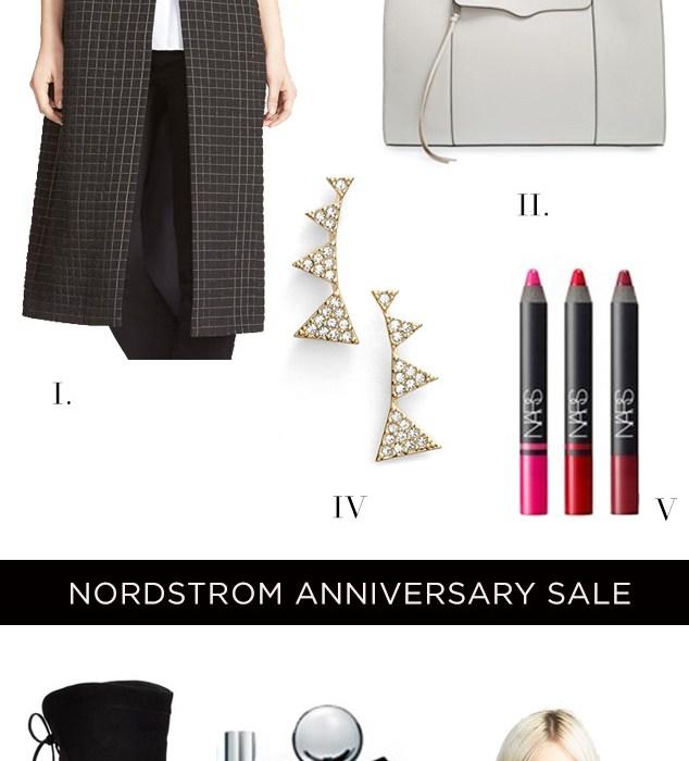 nordstrom-anniversary-sale-best-nordstrom-sale-picks-under-100-#nsale-kaylah-burton-stylemetwice
