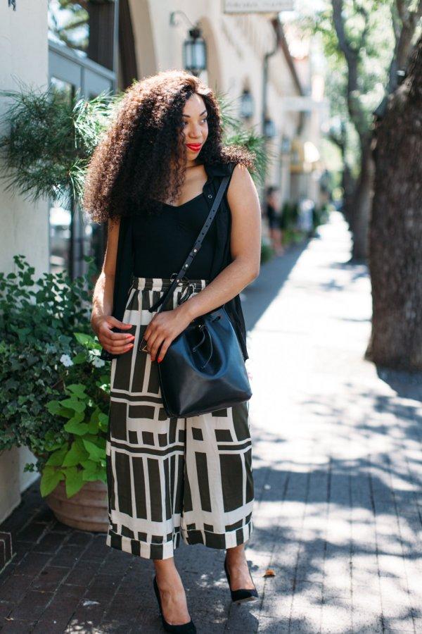 Kaylah-Burton-nyc-fashion-blogger-style-me-twice-1511