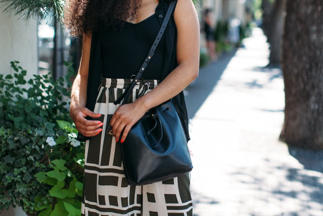 Kaylah-Burton-nyc-fashion-blogger-style-me-twice-1511