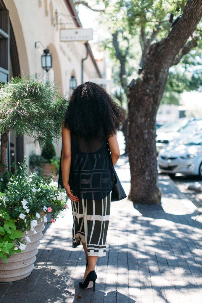 Kaylah_Burtonnyc-fashion-blogger-style-me-twice-1568